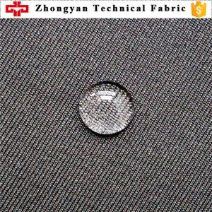 vojna uniformna tkanina / školska uniformna tkanina / poliester gabardin tkanina