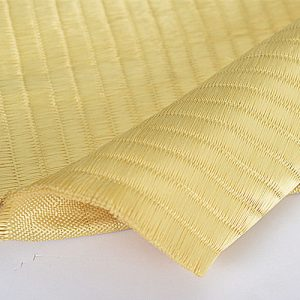 1314 zaštitna tkanina od aramidne tkanine