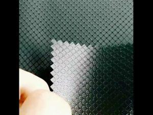 200D 400D otporna na vodu, najloni repstop oxford tkanina za ruksak