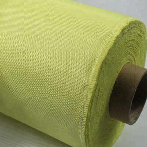 2018 nova moderna dobra cijena Kevlar mrežaste tkanine