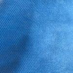 35GSM, 45GSM SMS netkane tkanine Zaštitna odjeća i izolacijsko odijelo