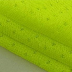 Dobra kvaliteta-Quick-Dry-mreža-Blank-košarka-Dresovi-tkanina-za-košarkaški-wear