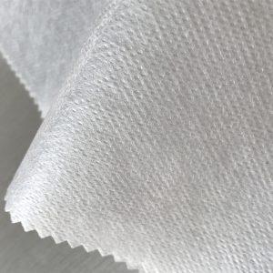 WF1 / O4TO5 60gsm SS + TPU Polipropilenska netkana tkanina za civilnu zaštitnu odjeću za jednokratnu upotrebu