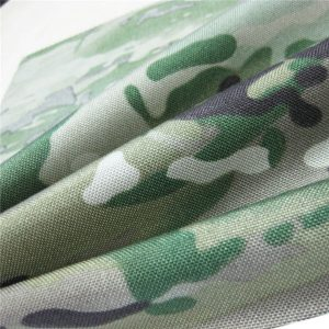 vodonepropusni 1000d najlon dupont cordura tkanina za torbe