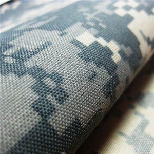 Vojna kakvoća lova na otvorenom Pješačka torbica s 1000D najlonskom cordura tkaninom
