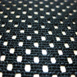 fine 100 mikronske najlonske tkanine od tkanine od tkanog materijala