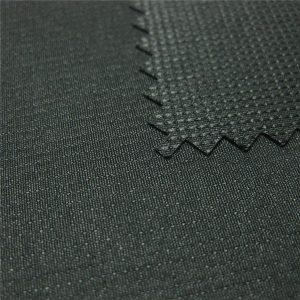 proizvođač porculana poli pongee tkanina veleprodaja