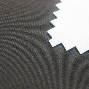 320d 100% najlonska platna obična tkanina