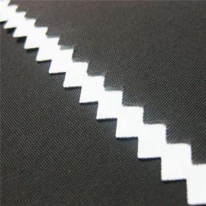 nova vruća prodaja 228T nylon taslon 100% poliesterska tkanina
