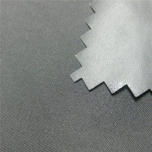 70d najlon taffeta ripstop 190T taft tkanina za sofijsku obloge / vrećicu tkanine