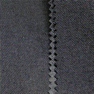 1000d cordura obojena najlonska tkanina