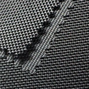 vodootporna za torbicu 1680d poliester oxford tkanina