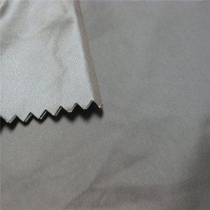190t / 210t najlon obloge tafta plain / twill / dobby tkanina