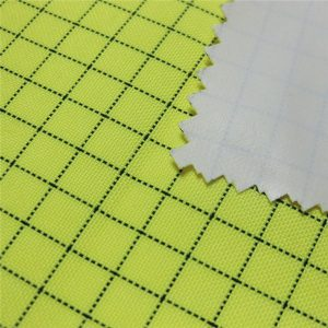 brzo graditi po narudžbi jeftin 100 poliester twill rad nositi tkaninu
