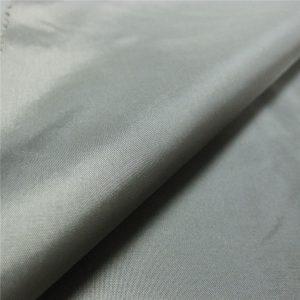 Umbrelni materijal 100% poliesterska kalendarska taffeta tkanina
