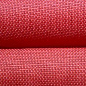PU / PVC / PA / ULY premazani poliester Oxford vodootporni stropni materijal za naprtnjače i sportske torbe