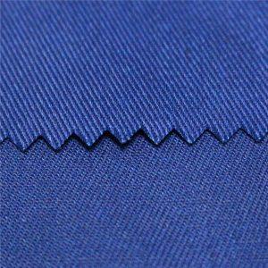 tc poliester pamuk običan i twill aktivno obojen i digitalni tisak plamen retardant workwear tkanina poplin uniformi tkanina