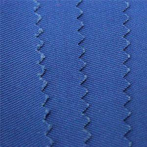 Tkanina od reflektirajućeg materijala za prodaju