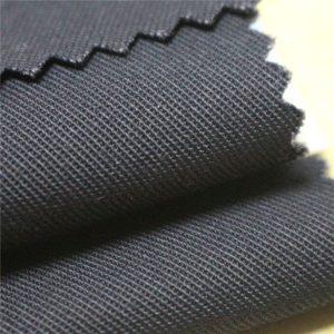 policijska odjeća / uniforma / obuća od pamučne tkanine za radnu odjeću
