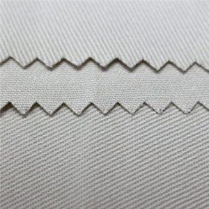gabardin tkanina 100% platno pamučna tkanina za školsku odoru