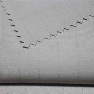 Dugotrajno opskrbno sredstvo Antistatička tkanina / vodljiva tkanina / ESD tkanina