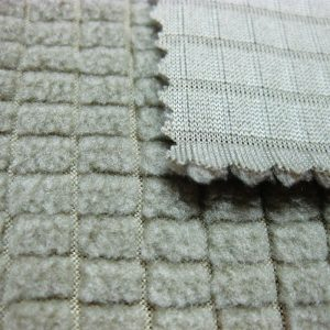 Tkanina od poliesterskog pamuka