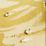Vrlo jaka pustinjska maskirna 1000D najlona Oxford PU obložena tkanina