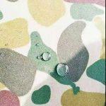 Vodootporna 1000D najlona cordura Australija tkani tkanina