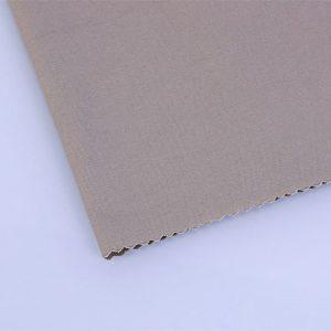 veliko-Kina-tvornica-AATCC22-standard-vodootporan-nezapaljiv