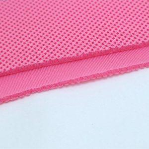 automatsko prozračna mrežasta tkanina perros camas za tvorničku upotrebu
