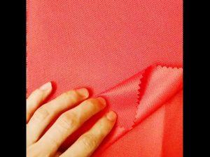 porculanska tkanina na veliko 100% poliester oxford pu tkanina za šator ruksak