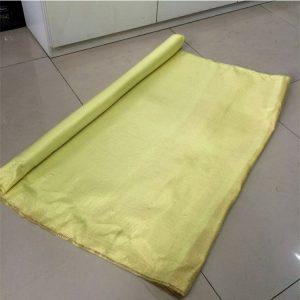 Kina dobavljač Tkanina Nomex uniformi radna odjeća za luk bljeskalicu s CE certifikatom