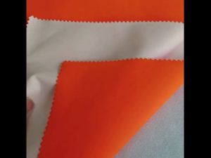 goretex membrana 150T 100% poliester tkanina izradu jakne hlače