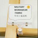 set muški pribor digitalni kamuflažna tkanina za vojnu jaknu