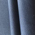 tkanina za sportska odijela