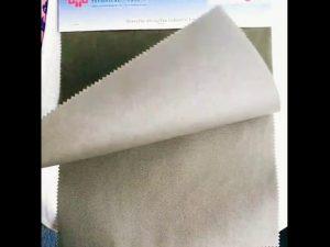 veleprodaja Rockdura 1000d najlon cordura ruksak vodonepropusna prozračna cijena tkanine